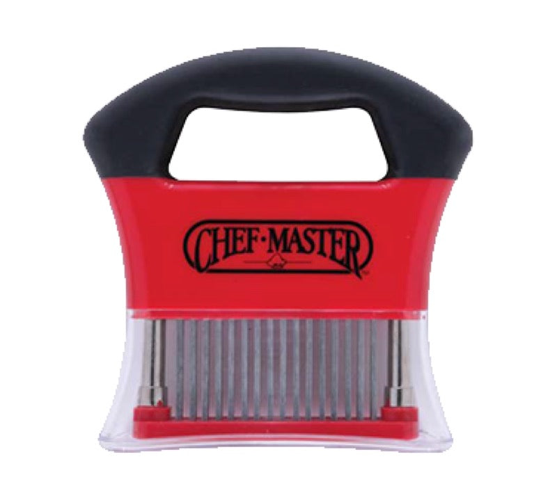 Chef Master 90009 Meat Tenderizer
