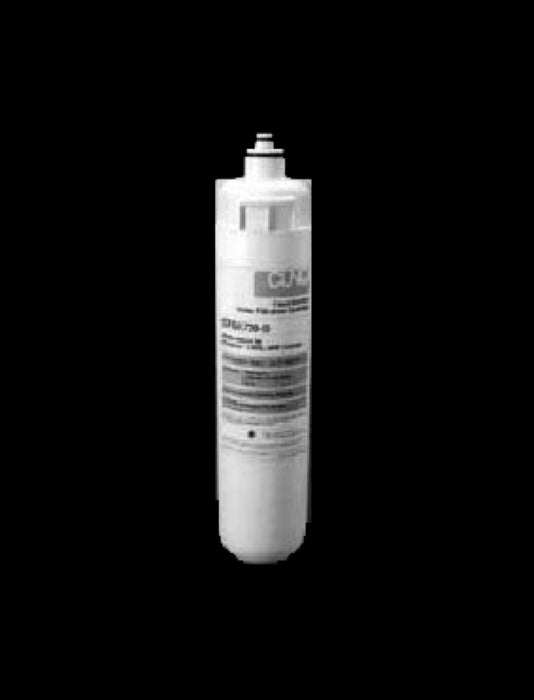 3M Purification CFS9720-S Retrofit Replacement Cartridge