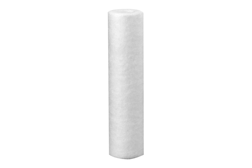 "Everpure EV953412 EC110 Prefilter Cartridge 10 Micron Fits Most 10"" Drop-In Housings"