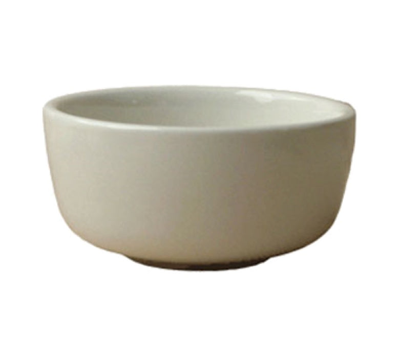 CAC China JB-95 Jung 11 Ounce Bowl (Case Of 36) - White