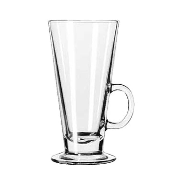 Libby 5293 Catalina 8 1/2 Ounce Irish Coffee Glass (Case of 24)