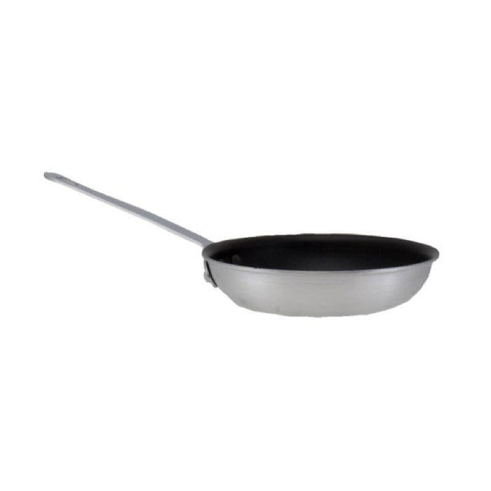"Libertyware FRY07X 7 1/2"" Eclipse Fry Pan"