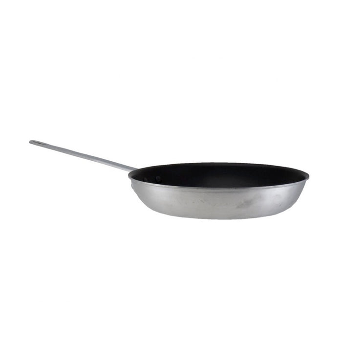 "Libertyware FRY12X 12 1/2"" Eclipse Fry Pan"
