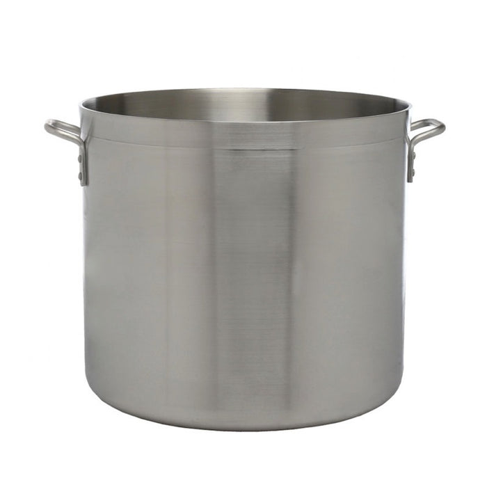 Libertyware POT24 24 Quart Stock Pot