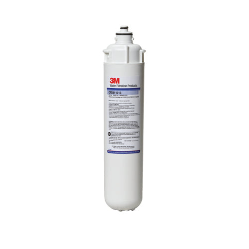 3M™ Purification CFS9112-S Retrofit Replacement Cartridge  (for Everpure® filter system), Scale Inhibitor
