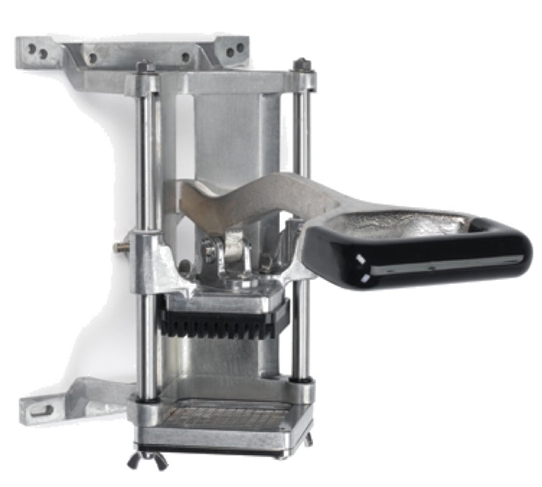 "Nemco 55450-2 3/8"" Easy Fry Cutter"