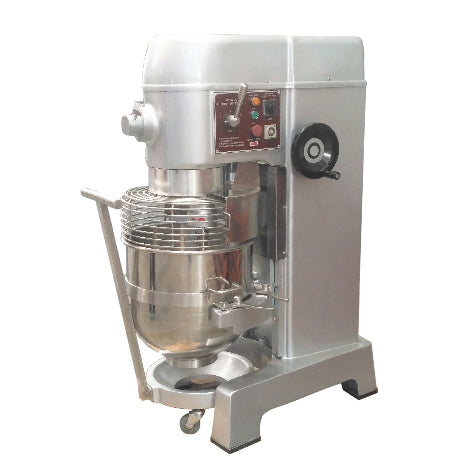 Atosa PPM60-059 Mincer For PPM-60 Mixer