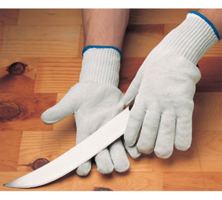 Oneida 1036579  C-Kure Cut-Resistant Gloves - Extra Large