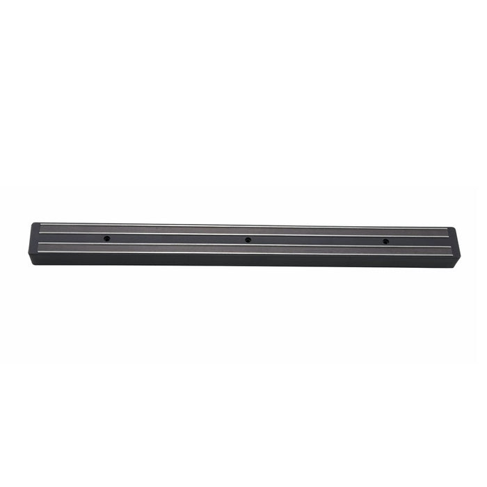"Winco PMB-18 Knife Bar 18"" Magnetic"