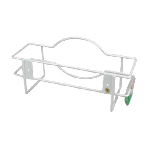 Winco WHW-10 Glove Box Holder 10 1/4