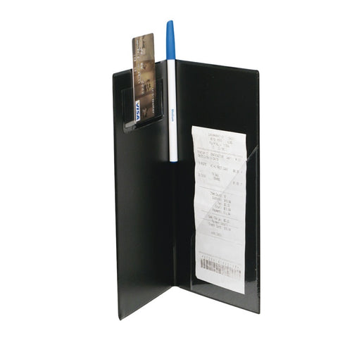 Winco CHK-1K Check Holder 10