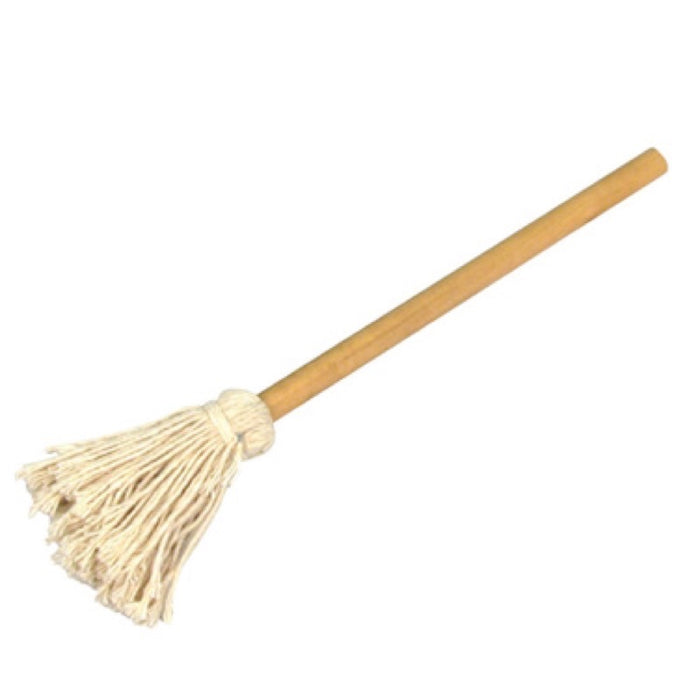 Winco OM-13 Oil Mop 13""