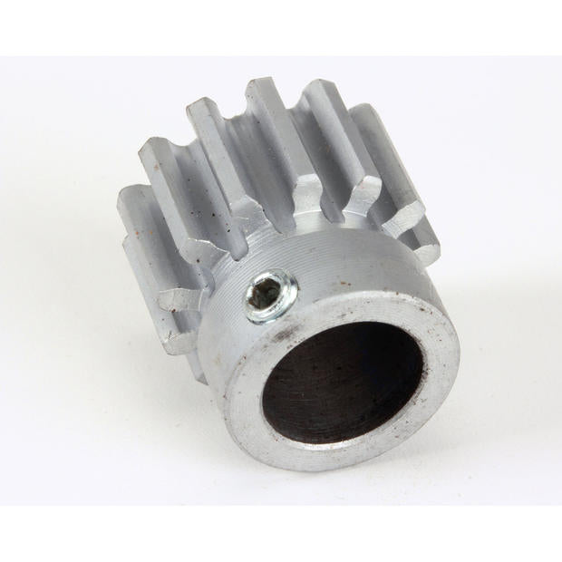 APW 85042 Drive Gear 13 Tooth