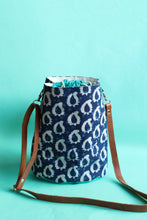 Load image into Gallery viewer, Sling Bag Blue