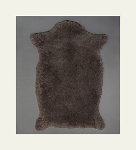 Sheepskin High Density - Dyed