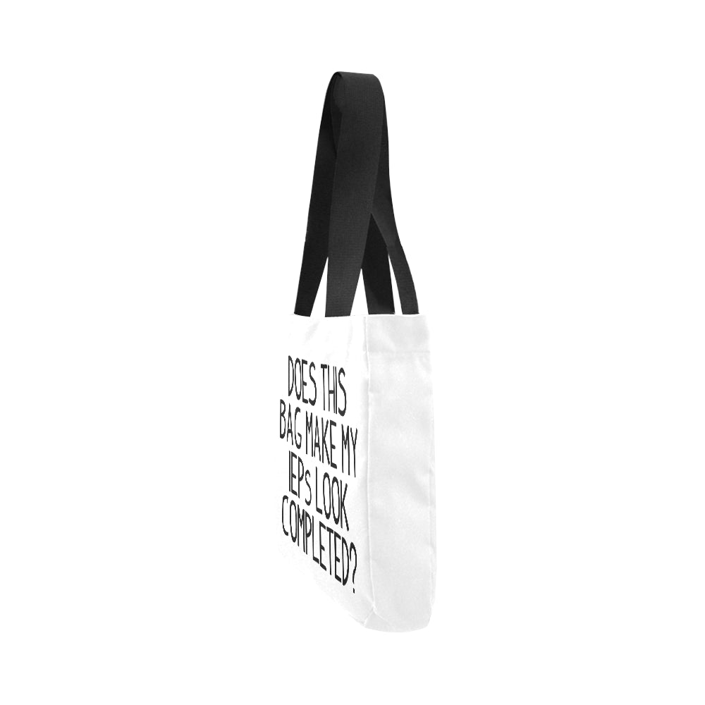 DOES THIS BAG IEPs 1935X1758