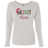MIMI CLAUS Personalized Shirts - Custom Shirt