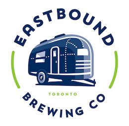 Eastbound Brewing Online Store