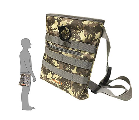 Metal Detecting Accessories