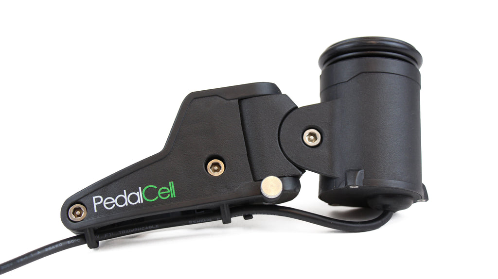 PedalCell