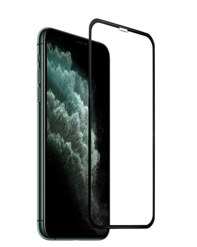 Apple iPhone 11 Pro Screenprotector - Full Screen
