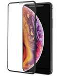Apple iPhone XS / X Screenprotector - Full Screen