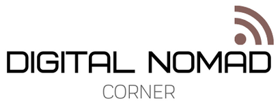 digitalnomadcorner