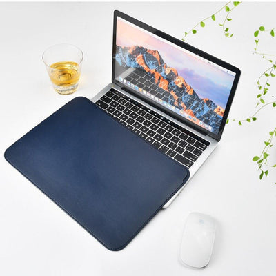 Water-resistant Laptop Sleeve 380110 digitalnomadcorner