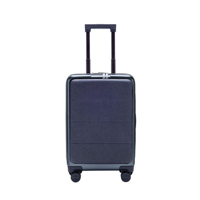 Digital Nomad Cabin Size Travel Suitcase 200003824 digitalnomadcorner
