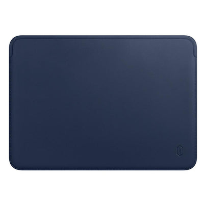 Beautiful Water-Resistant Laptop Sleeve 380110 digitalnomadcorner Blue 12 inch