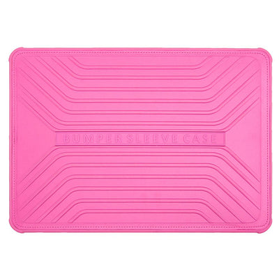 Indestructible Laptop Sleeve Cover 380110 digitalnomadcorner Pink 11 inch