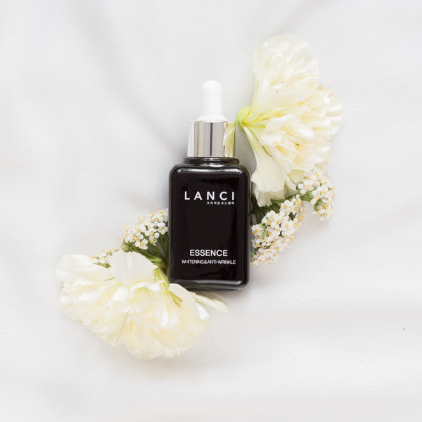 Lanci Whitening Essence