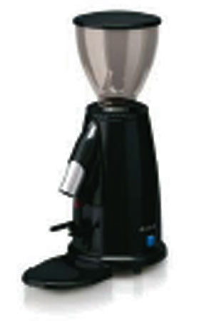 La Spaziale On Demand Mini Coffee Bean Grinder