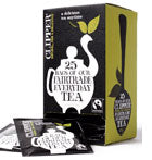 Fairtrade Everyday Tea 1 x 250
