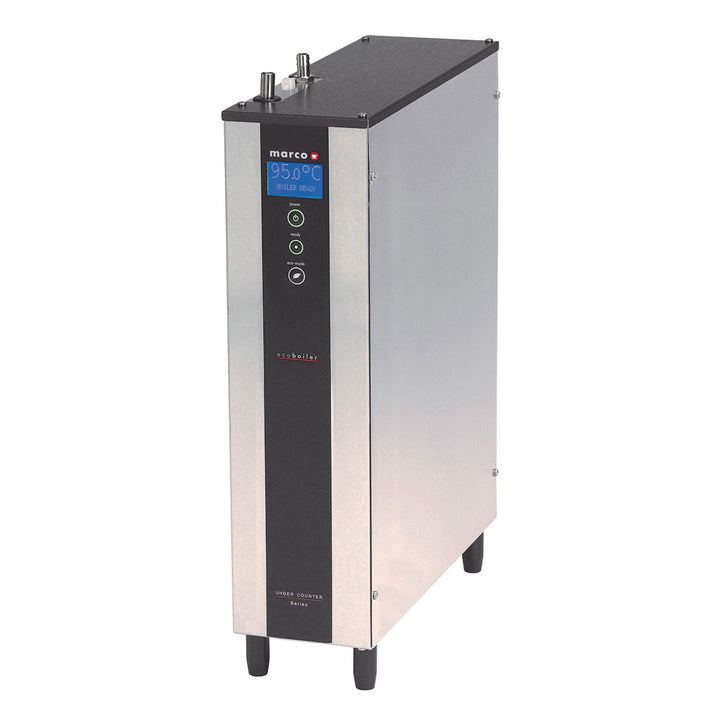 Marco Under Counter Eco SMART Boilers UC4S, 10 & 45 Range