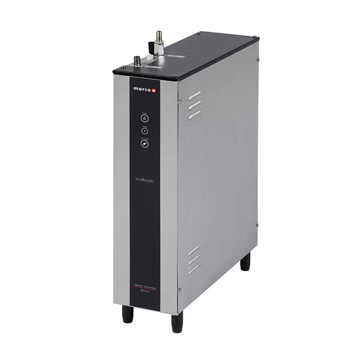 Marco Under Counter Eco Boiler UC4, 10 & 45 Range