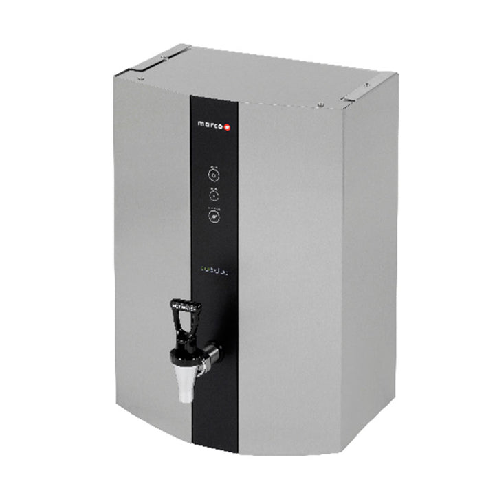 Marco Wall Mounted Tap Dispense Atmospheric Boiler WMT5 Range