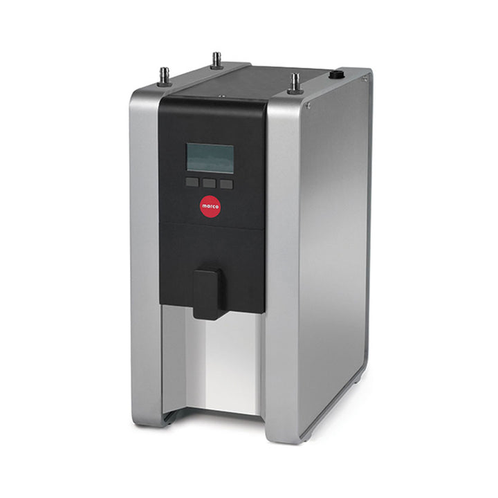 Marco Mix Multi-Temperature Boiler UC3 Range