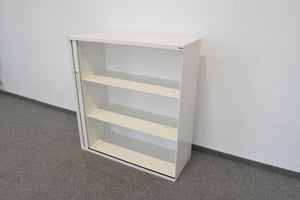Lista Office One 3-OH Lateralschrank 1000 mm breit