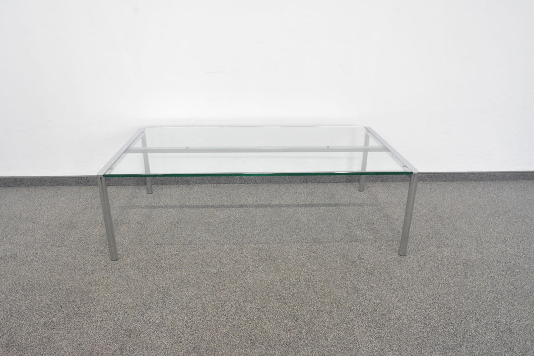 Loungetable 1250 x 715 mm