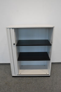 Steelcase Share It 3-OH Lateralschrank 900 mm breit