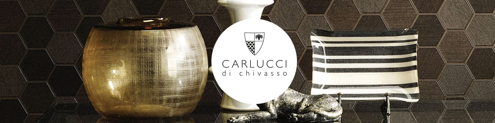 Carlucci I Selected Wallpapers