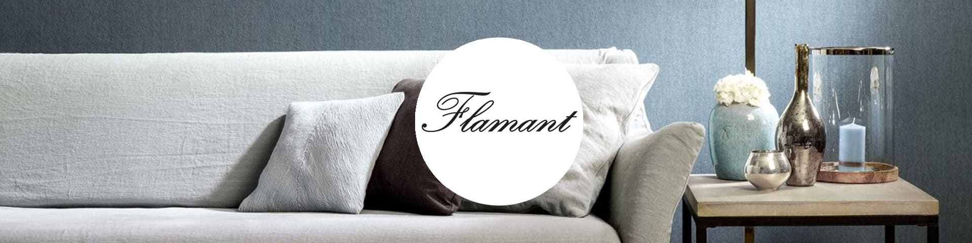 Flamant I Selected Wallpapers