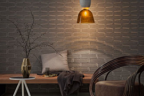 Giardini Wallcoverings behang