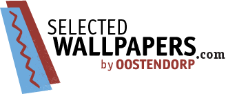 Selected Wallpapers | Luxe & bijzonder behang