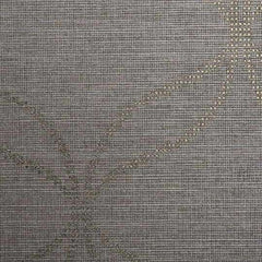 Venetian 30 behang Vescom Selected wallpapers by OOSTENDORP