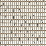 Tobago 22 behang Nobilis Selected wallpapers by OOSTENDORP