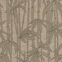 Sagano 52 behang Nobilis Selected wallpapers by OOSTENDORP