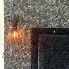 Brink behang Kelly Wearstler Selected wallpapers by OOSTENDORP