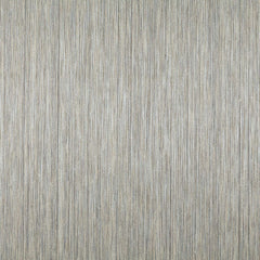 Hotaka 91 behang Carlucci Selected wallpapers by OOSTENDORP